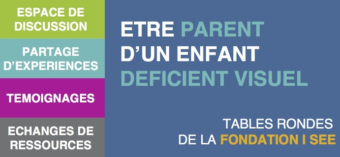 Agenda des ateliers parents