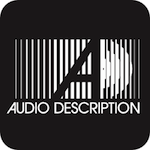 Audiodescription : Regarder un film audiodécrit