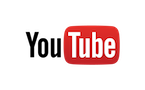 Illustration : Logo de Youtube