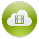 Logo : 4K Video Downloader